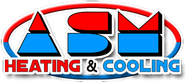 Arab Sheet Metal ASM Heating and Cooling